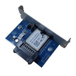 INTERFACE IMPRESORA TICKETS HPRTRIF-TP-805-WIFI