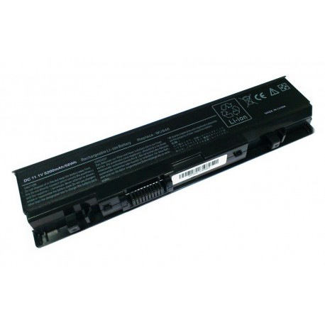 Dell 5200mAh STUDIO 1535 1536 1537 1555 1557