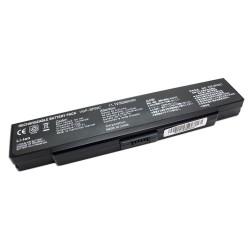 Sony VAIO 5200MAH BPL2C, BPS2, BPS2A, BPS2B, BPS2C