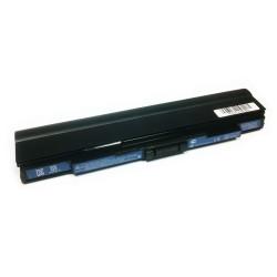 Acer 5200mAh ASPIRE 1430 1830 1551, ONE 721 753