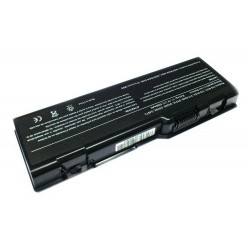 Dell 5200mAh INSPIRON 6000 9200 9300 9400 M1710