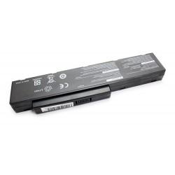 Packard Bell 5200MAH SQU-701