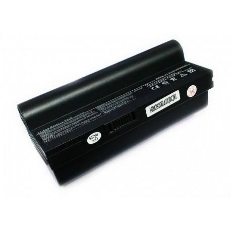 Asus 8800mAh Eee Pc 901 Series, AP22-1000, AL23-901