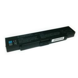 Sony VAIO 4400MAH BPL2C, BPS2, BPS2A, BPS2B, BPS2C