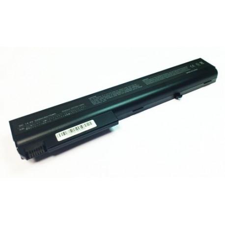 HP 5200MAH NOTEBOOK HSTNN-OB06 7400 8200 8400 8700 10.8V