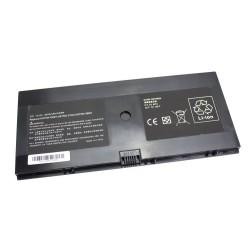 HP 2600mAh HSTNN-D80H