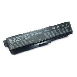 Toshiba 8800mAh EQUIUM U400, PORTEGE M800 M300