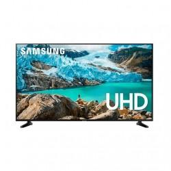 TELEVISIÓN LED 43 SAMSUNG UE43RU6025 SMART TELEVISIÓN 4K U