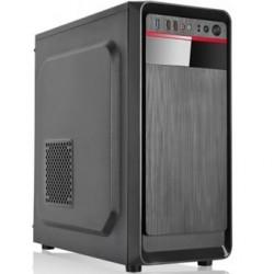 Caja ordenador microatx kluster usb 3.0