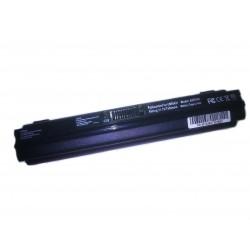 Acer Aspire ONE 7800mAh Serie 531 751 751H ZG8 (NEGRO)