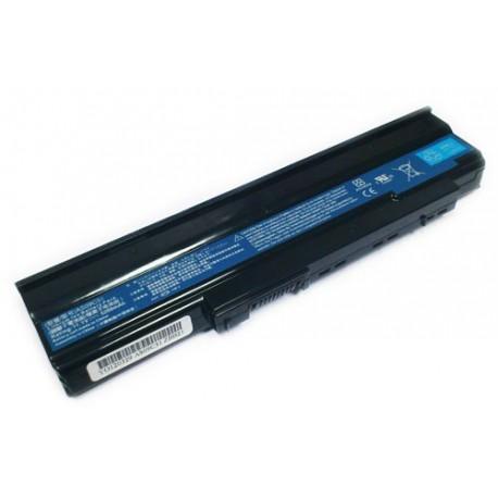 Acer 5200mAh EXTENSA 5635Z, GATEWAY NV4001 NV4400