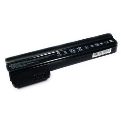 HP Mini 5200mAh 110-3000 SERIES