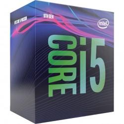 Micro. intel i5 9600kf fclga 1151