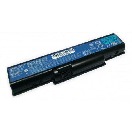 Packard Bell / ACER 5200mAh AS09A61 TJ61 TJ62 TJ63 TJ64 TJ65