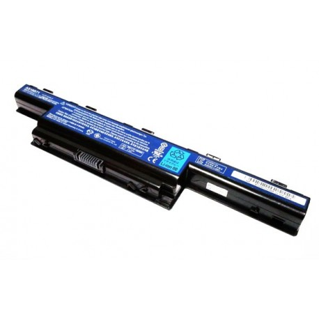 Acer Aspire 5200mAh 4741 AS10D56