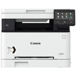 Multifuncion canon mf641cw laser color i-sensys