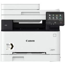 Multifuncion canon mf643cdw laser color i-sensys