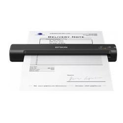 Escaner portatil epson workforce es-50 a4