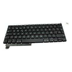 Teclado Apple Macbook Pro A1286