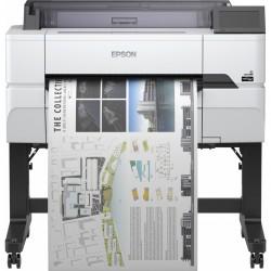 Plotter epson surecolor sc - t3400 a1 24pulgadas