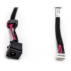 Conector HY-TO001 Toshiba A505