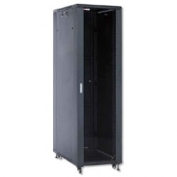 "Armario rack wp 19"" 22u 600x600mm"