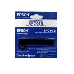 Cinta epson s015354 negra hx-20
