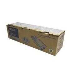 Toner epson s050585 aculaser m2300d m2400d