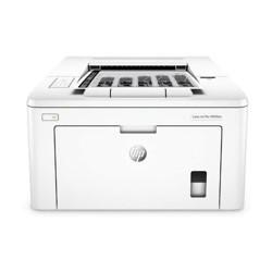 Impresora hp laser monocromo laserjet pro