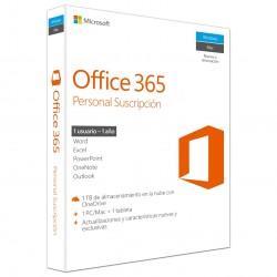 Office 365 personal esd (descarga directa)