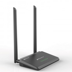 Router inalambrico switch punto acceso repetidor