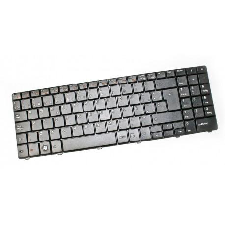 Teclado Acer Emachines E525 516 517