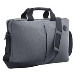 Bolsa bandolera funda maletin portatil15.6pulgadas hp