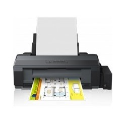 Impresora epson inyeccion color ecotank et-14000