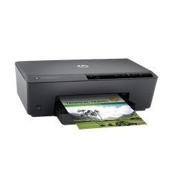 Impresora hp inyeccion color officejet pro