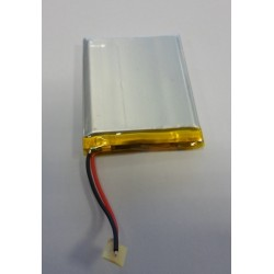 Repuesto bateria camara phoenix phxplorercamhd