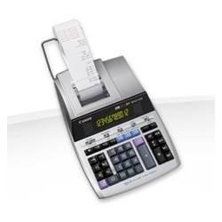 Calculadora canon sobremesa pro mp1211-ltsc 12