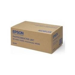 Tambor epson s051099 epl-6200 6200l 20k