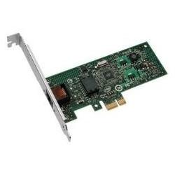 Tarjeta red intel ethernet gigabit 1000