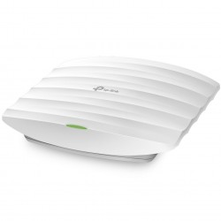 Punto acceso inalambrico 300mbps tp - link