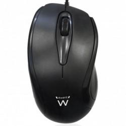 Mouse raton ewent ew3152 optico usb