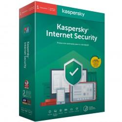 Antivirus kaspersky kis 2020 multi dispositivo