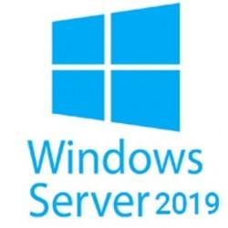 Windows server 2019 5 licencias cal
