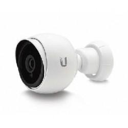 Video camara arivision uvc - g3 - bullet unifi 1080p