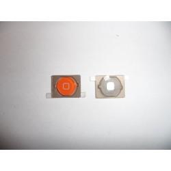 Repuesto boton home apple iphone 4s