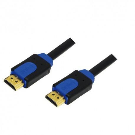 CABLE HDMI-M A HDMI-M 15M LOGILINK CHB1115 RETAIL