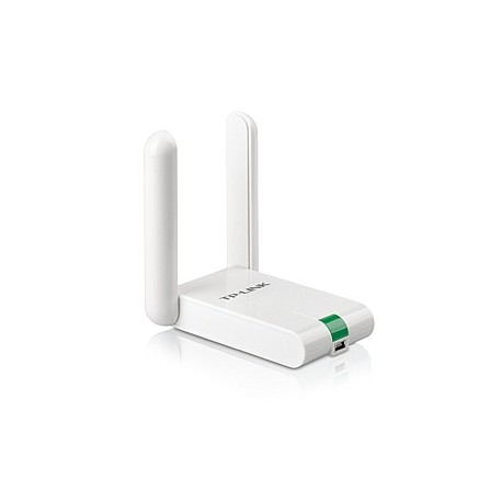 WIRELESS LAN USB 300M TP-LINK TL-WN822N V3.0
