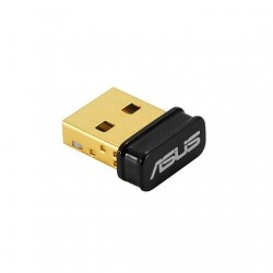 WIRELESS LAN USB ASUS USB-N10 NANO B1