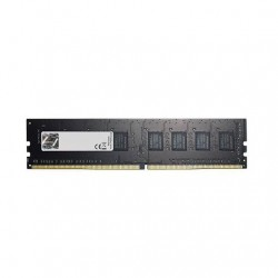 MODULO MEMORIA RAM DDR4 4G PC2400 G.SKILL VALUE