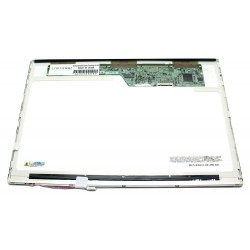 "LCD 13.3"" BRILLO LTN133AT07"